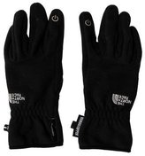 The North Face Logo Texting Gloves
