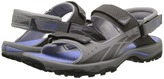 The North Face Storm Sandal Women's Shoes