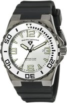 Swiss Legend Men's 10008-BB-02S-SB Expedition Dial Watch