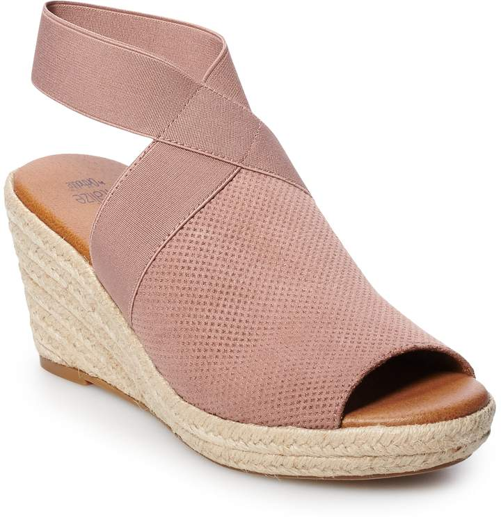 8cdf582e7 Sonoma Sandals - ShopStyle