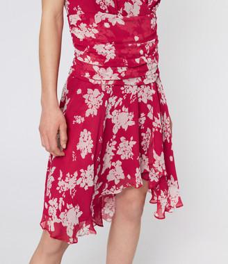 AllSaints Caris Lea Dress