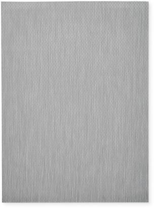 Williams-Sonoma Chilewich Solitaire Floormat