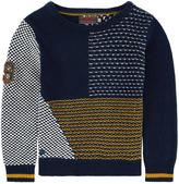 Catimini Wool blend sweater