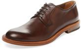 Antonio Maurizi Roper-Toe Derby Shoe