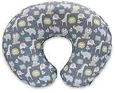 Boppy Pillow Slipcover - Sketch Slate Limited Edition