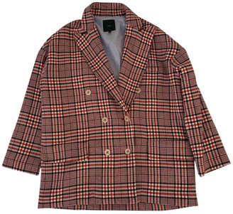 Jejia Other Cotton Jackets