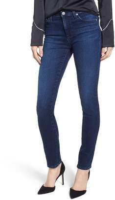 AG Jeans Prima Skinny Jeans