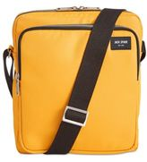 Jack Spade Men's Commuter Cargo Messenger Bag