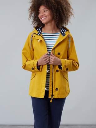Joules Coast Waterproof Jacket