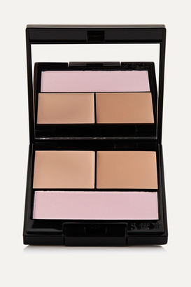 Surratt Beauty - Perfectionniste Concealer Palette - Shade 2