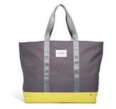 Alternative State Bags The Douglass Tote Bag