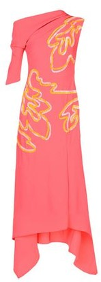 Peter Pilotto 3/4 length dress
