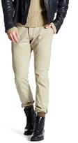 Dockers 30th Anniversary Collegiate Chino Pant - 32-34 Inseam