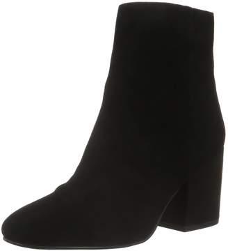 Sam Edelman Women's Taye Ankle Boot