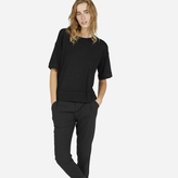 Everlane The Luxe Sweater Mid-Sleeve
