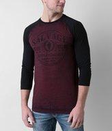 Salvage Motown T-Shirt