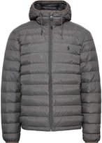 Ralph Lauren Packable Hooded Down Jacket