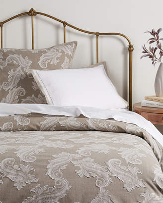 Belle Epoque Home Concept By Harmony Duvet Collection