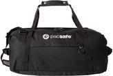 Pacsafe DuffeLSafe At45 Anti-Theft Carry-On Adventure Duffel Duffel Bags