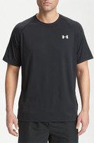 Under Armour Men's 'Ua Tech' Loose Fit Short Sleeve T-Shirt