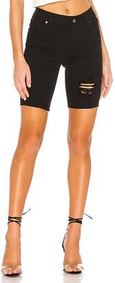Paige Jax Cut Off Short. - size 27 (also