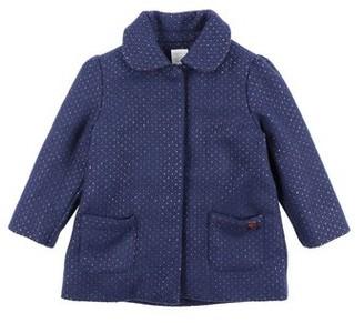 Carrément Beau Coat