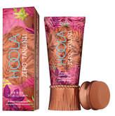Benefit Cosmetics Hoola Zero Tanlines 147ml