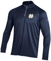 Under Armour Men's Notre Dame Fighting Irish Tech Pullover