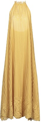 Suoli Long dresses