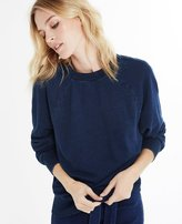 AG Jeans The Wedge Sweatshirt