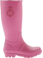 Polo Ralph Lauren Phillipa Rain Boot - Little Kid (Girls')