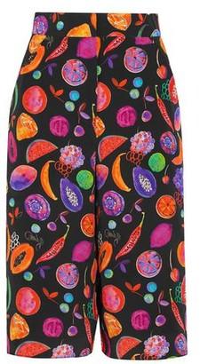 Matthew Williamson 3/4-length trousers