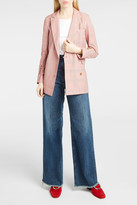 Rachel Comey Long Bishop Jeans