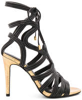 BCBGeneration Jax Heel in Black