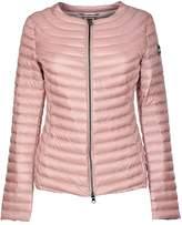 Colmar Classic Padded Jacket