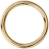 Bvla Yellow Gold 5-16IN Seam Ring