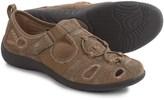 Earth Origins Carmen Shoes - Suede (For Women)