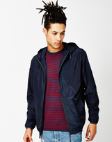 ONLY & SONS Michael Jacket Navy