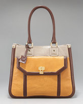 Tory Burch Bond Small Tote