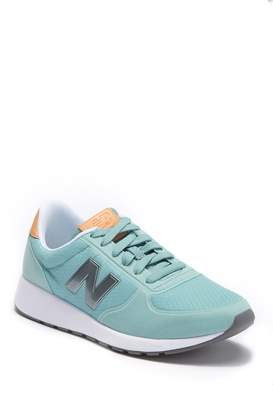 New Balance Classic 215v1 Sneaker