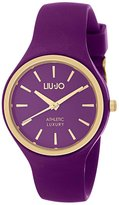 Liu Jo TLJ1144 women's quartz wristwatch