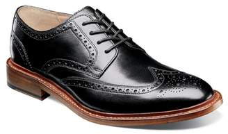 Florsheim Mercantile Wingtip Oxford