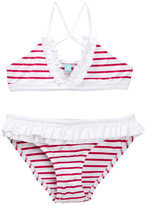 Melissa Odabash New York Bikini (Toddler, Little Girls, & Big Girls)