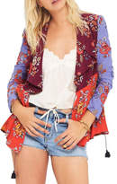 Tigerlily STEVIE JACKET