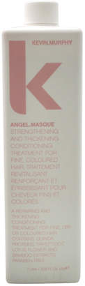 Kevin.Murphy Kevin Murphy 33.6Oz Angel.Masque