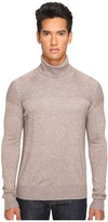 Jack Spade English Rolled Neck Sweater Men's Sweater