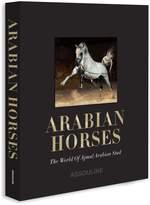Assouline Arabian Horses