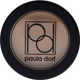 Paula Dorf Eye Primer , 0.1-Ounce