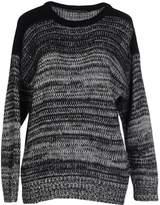 BP Studio Sweaters - Item 39565775
