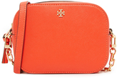 Tory Burch Robinson Camera Bag